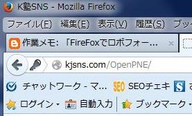 ff3.jpg